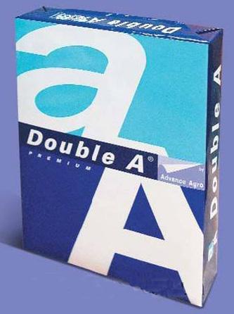 doubleA.jpg